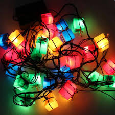 aliexpress buy muqgew 2017 newest lights