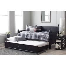 best 25 traditional daybeds ideas on pinterest nursery daybed