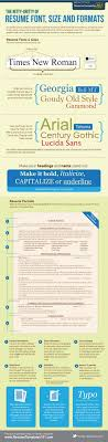 109 best resume tips and tricks images on pinterest resume tips how to create a resume for a teenager 13 steps with pictures
