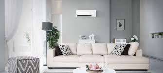 Home Design Zakopianska by Action Energy U2013 Aux Lg Samsung Daikin Mitsubishi Electric
