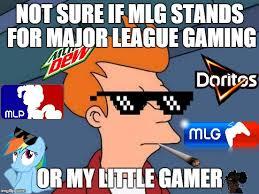 Fry Meme - futurama fry meme imgflip