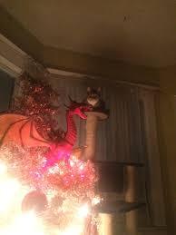 christmas tree light game game of thrones christmas tree kevin james hunt