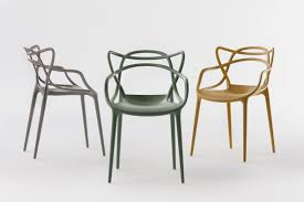 masters chair designed by philippe starck http www awhiteroom