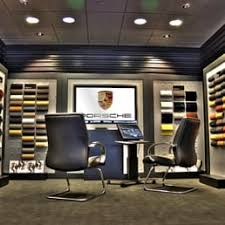 Office Furniture Peoria Il by Porsche Of Peoria Get Quote Car Dealers 2322 W Van Winkle