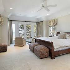 best paint color for master bedroom colors for master bedroom lovely best wall paint color master