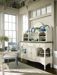 Coastal Dining Room Ideas by House Tour Cottage Style With Diy Glamour Cottage Style