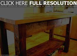 cost to build a kitchen island how much does it cost to build a kitchen island beautiful kitchen