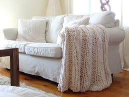 diy home decor knit and crochet patterns craft paper scissors