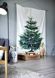 how to make a cat proof tree christmastree