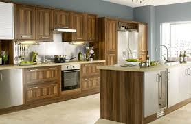 best kitchen ideas interiors furniture design best kitchen designs