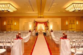 wedding planners boston stationery pink lotus events