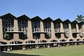 Seeking Nairobi Uon Seeking Professors For Top Nairobi News