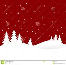 winter scene stock image image 284301