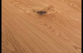 Country Oak Laminate Flooring Engineered Parquet Flooring Glued Floating Oak Oak Country