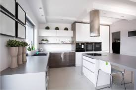 high gloss white paint for kitchen cabinets 2017 modular kitchen cabinet suppliers china new design furniture