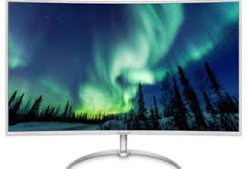 The Best 27 Inch Gaming Monitors For August 2017 by 4k Monitor Reviews Buy Best 4k Ultra Hd Computer Display 2016