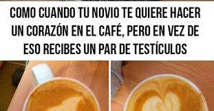 Memes Cafe - cuánta razón 14 memes que te harán sentir identificado si eres zurdo