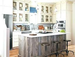 recycled kitchen cabinets for sale fabulous salvaged kitchen cabinet salvaged kitchen cabinets for sale