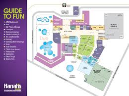 orange county convention center floor plans things to do in san diego at harrah u0027s resort southern california