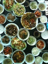 29 best chuseok korean thanksgiving images on