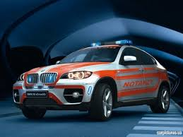 bmw hospital bmw x6 ambulance i want to go to the hospital in one of these