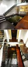 House Desighn by Best 25 Interior Design Singapore Ideas On Pinterest Interior