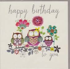 free birthday cards ecards sayingimages