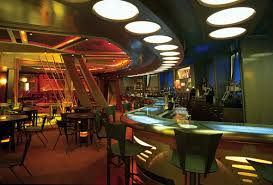 Furniture Place Las Vegas by Quark U0027s Bar In Las Vegas I Miss This Place Wish It Was Still