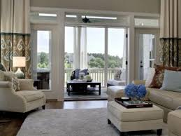 Family Room Curtains Drapes For Family Room Adorable Family Room Curtains And Curtains