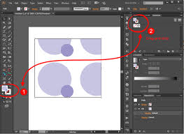pattern corel x7 change vector fill colors in corel graphic design stack exchange