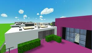 house ideas minecraft amazing minecraft house ideas android apps on google play