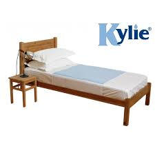 Incontinence Pads For Bed Kylie Bed Pads Washable Absorbent Incontinence Sheets