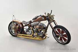ferrari motorcycle 2015 gravesend chopper exotic and classic car dealership