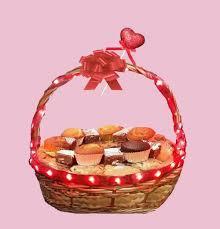 cookie baskets cookie baskets archives snookies cookies