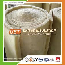 Insulation Blanket Under Metal Roof by Wholesale Energie Metal Roofing Online Buy Best Energie Metal