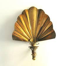 Vintage Sconces 54 Antique Looking Wall Sconces Light Sconce Antique Brass