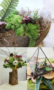themed wedding ideas woodland themed wedding ideas my diy envy