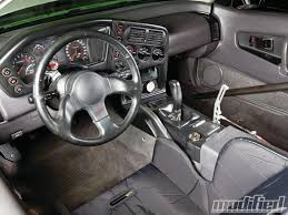 1991 mitsubishi eclipse information and photos zombiedrive