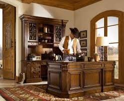 Home Office Furniture Orange County Inspiration Yvotubecom - Home office furniture orange county ca