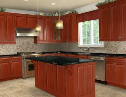 Mobile Home Kitchen Makeover - kitchen makeovers with kitchen makeovers inspiration image 4 of 22