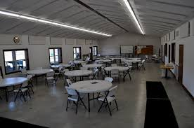 table and chair rental detroit cool table and chair rentals detroit mi decoration chairs gallery