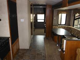 2013 heartland wilderness 3150ds travel trailer madelia mn noble