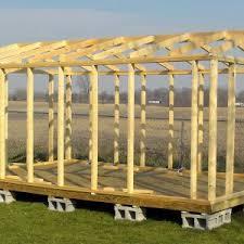 Free Wood Garden Shed Plans by Garden Shed Plans Free 10 12 Elegant Build A Shed Karinnelegault