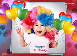 free birthday ecards choose ecards ecardsland