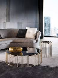 modern coffee tables with the label
