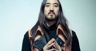 best of steve aoki steve aoki launches new fashion line with supply co