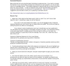 sle accounting resume staff accountant resume sles sle best format impressive for