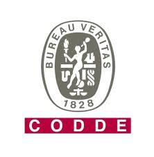 Montée En Version Ruby On Rails Tests Unitaires Codde Bureau Bureau Veritas Lyon