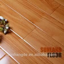 Swiftlock Laminate Flooring Who Manufactures Swiftlock Laminate Flooring Carpet Vidalondon