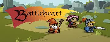 battleheart apk battleheart unity connect
